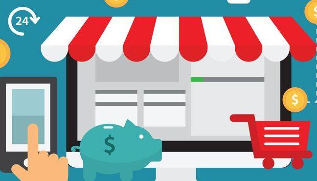 ความคาดหวังของผู้ซื้อ กับร้านค้าออนไลน์